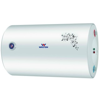 Water Heater (Geyser)